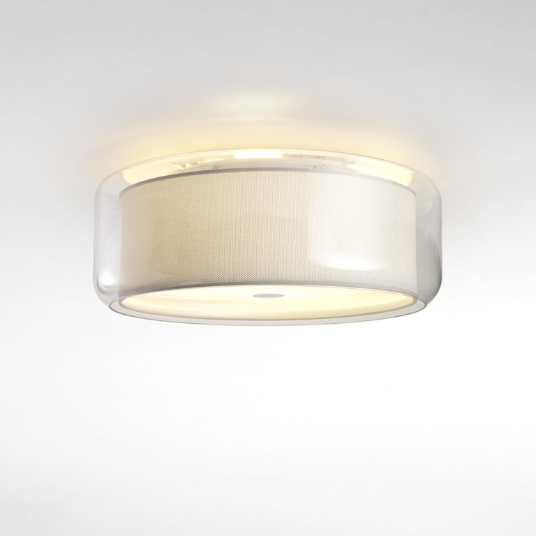 Product Image Mercer Wall / Ceiling