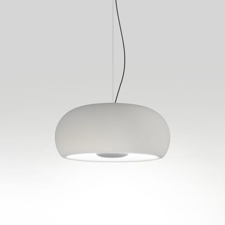 Product Image Vetra Suspension
