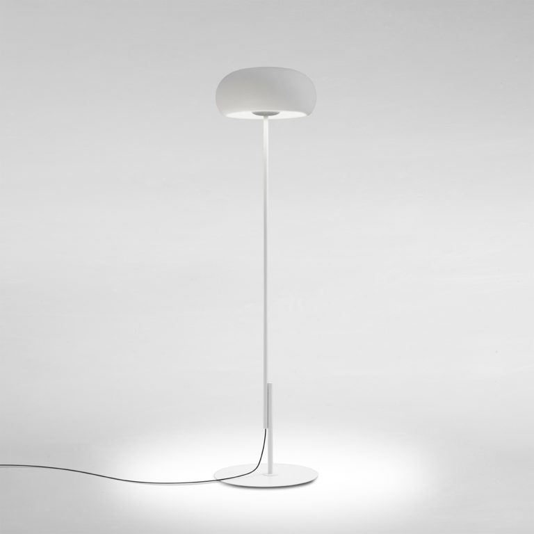 Product Image Vetra Floor