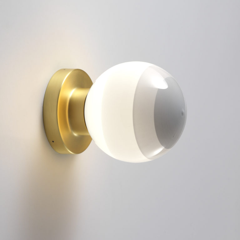 Product Image Dipping Light Wall / Ceiling