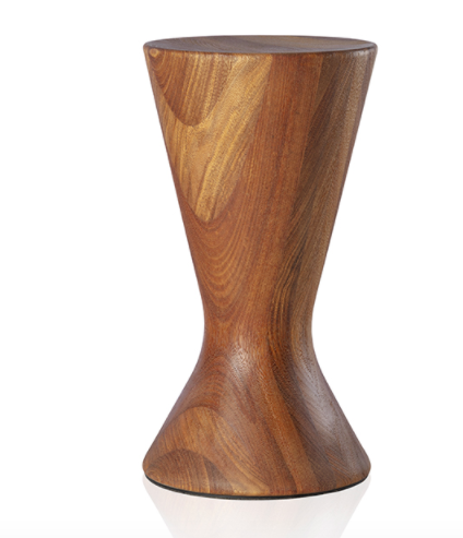 Product Image Mass Outdoor Stool 2
