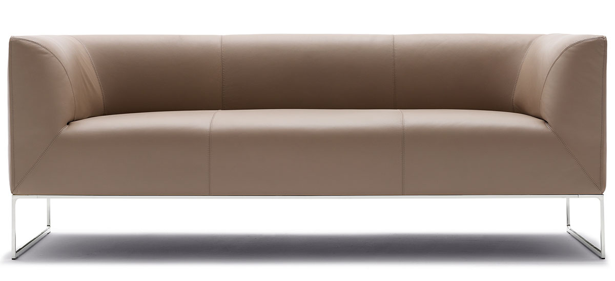 Product Image Mell Sofa