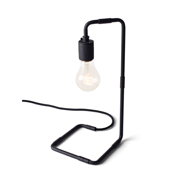 Product Image Reade Table Lamp