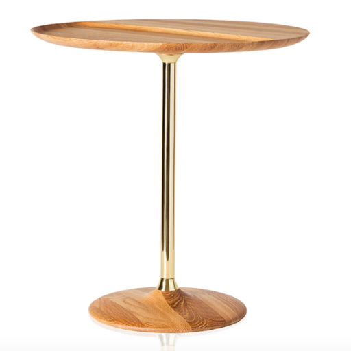 Product Image Round Mepi Side Table