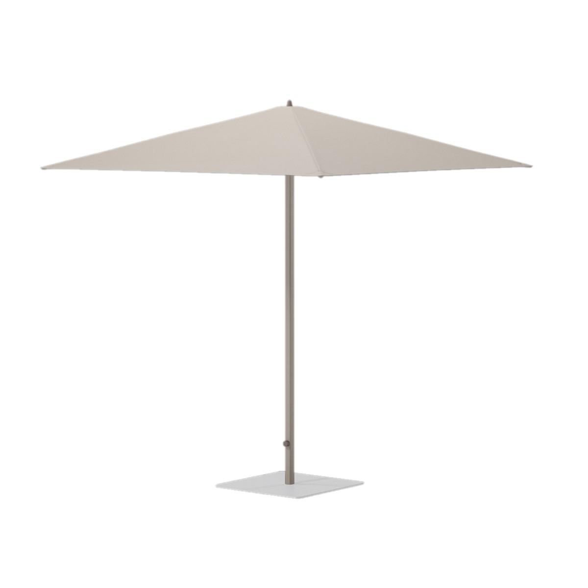 Product Image Meteo S Parasol