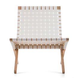 Product Image MG501 Cuba Chair