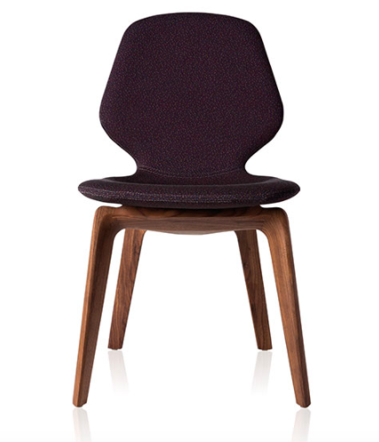 Product Image Mia Chair 2