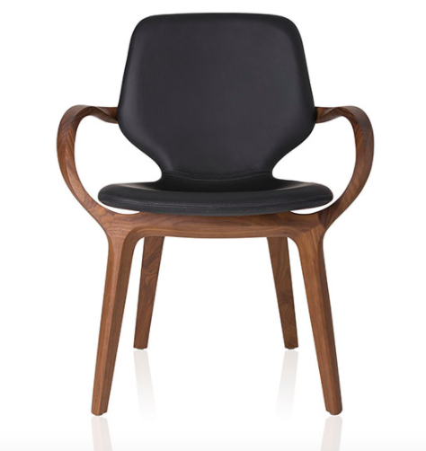 Product Image Mia Chair