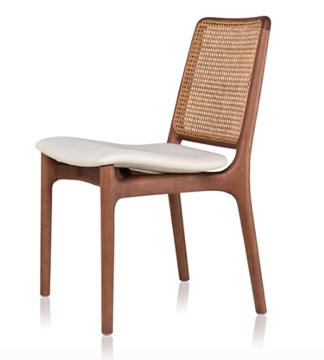 Product Image Milla Chair 540