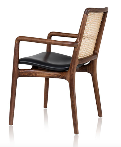 Product Image Milla Chair 560
