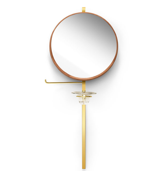 Product Image Mirror 345