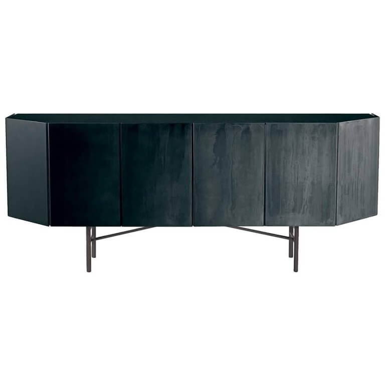 Product Image Misty Venice Sideboard