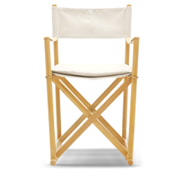 Product Image Folding Chair