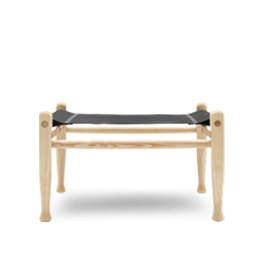 Product Image Safari Stool
