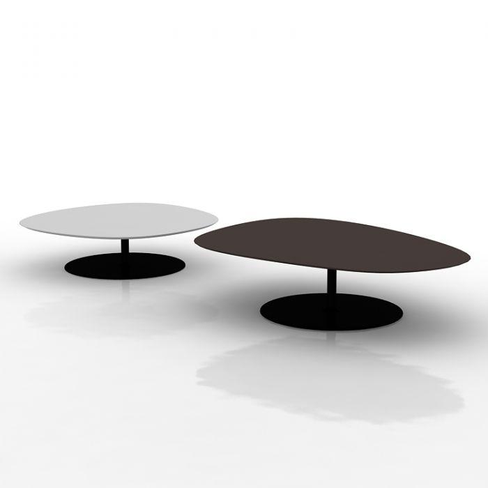 Product Image Pheonix table