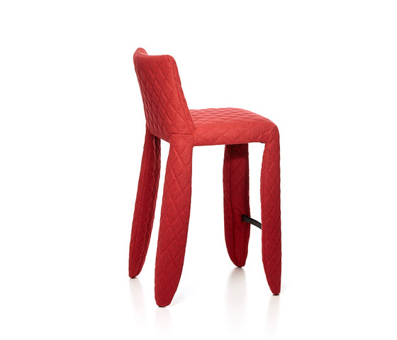 Product Image Monster Bar Stool Divina Melange