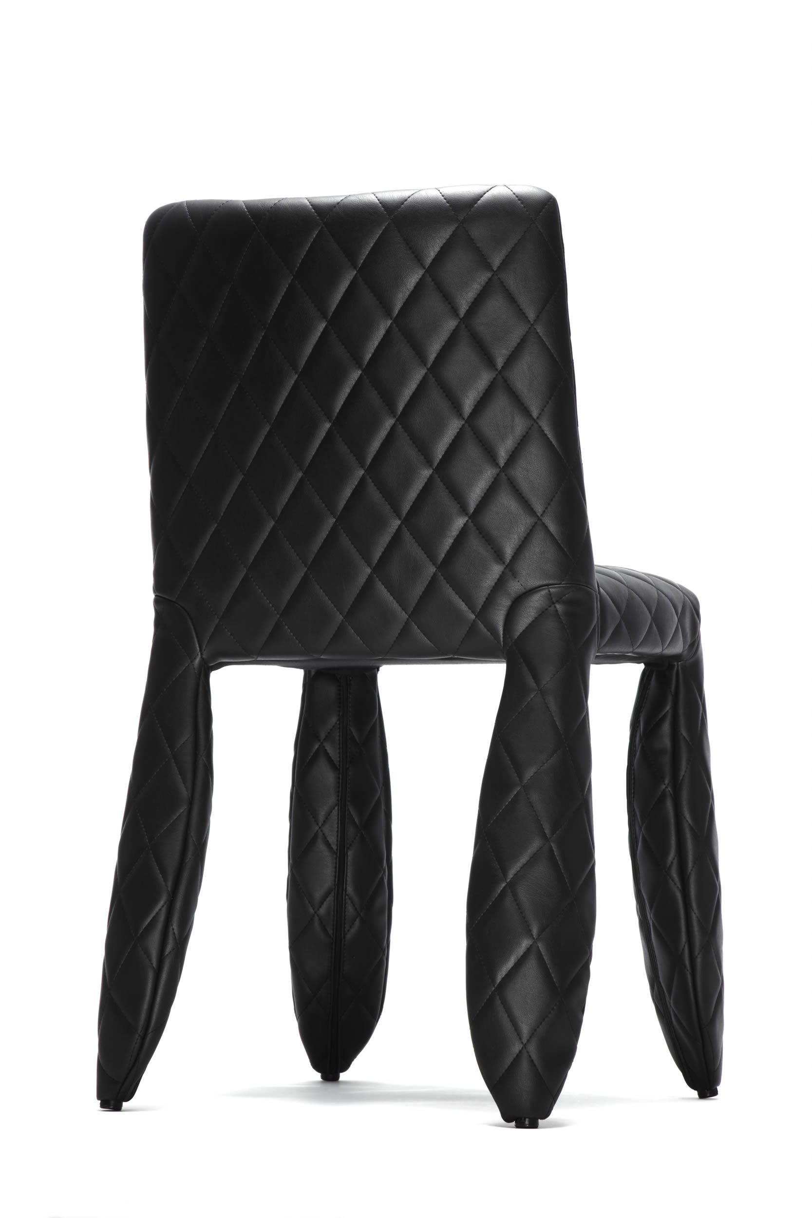 Product Image Monster Chair