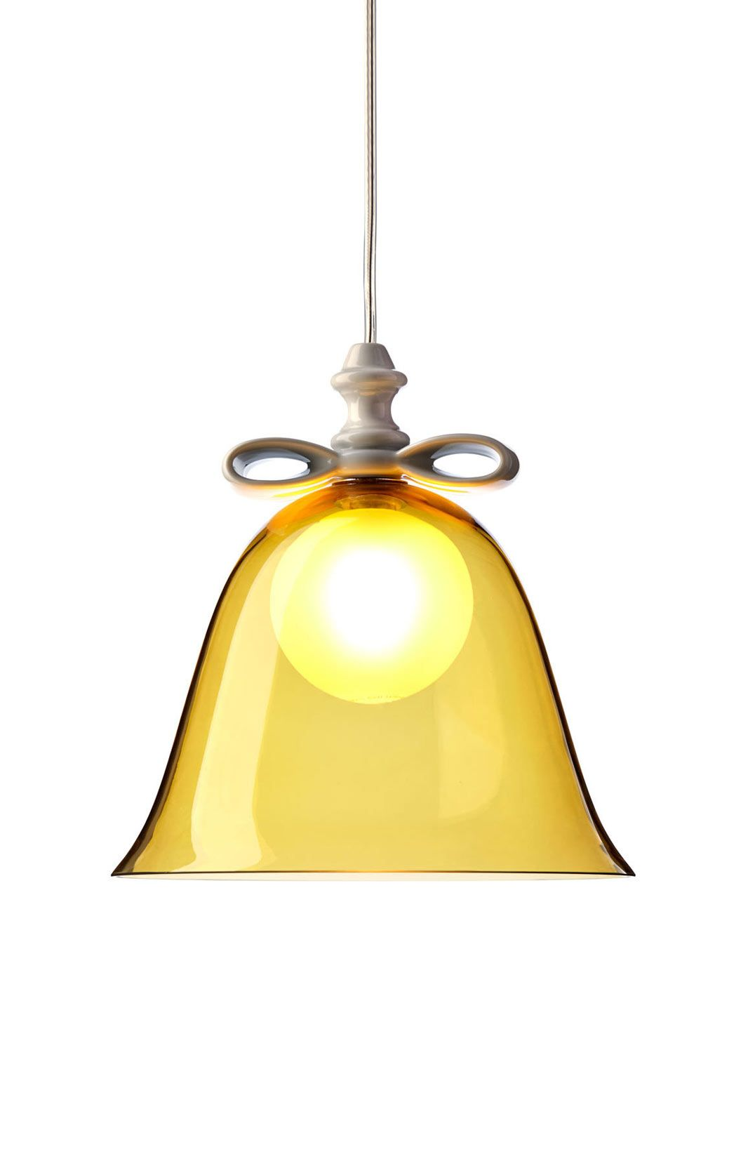 Product Image Bell Lamp