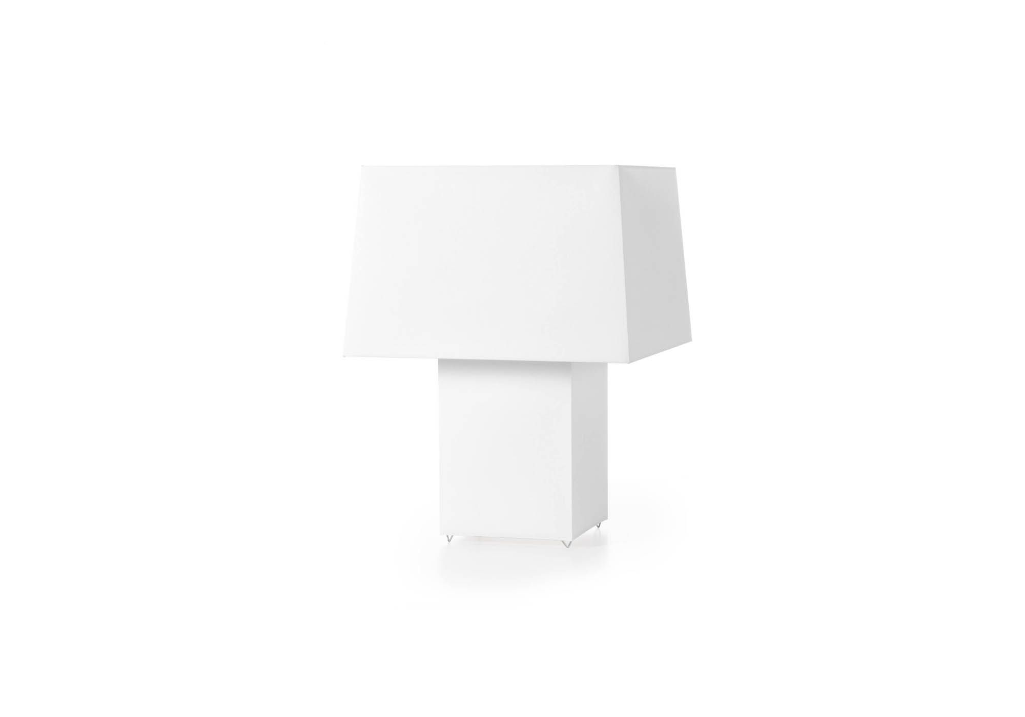 Product Image Double Square Light