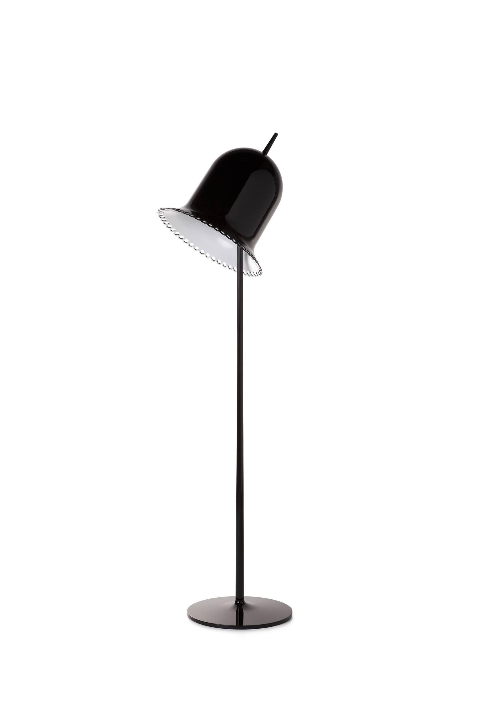 Product Image Lolita Floor Lamp