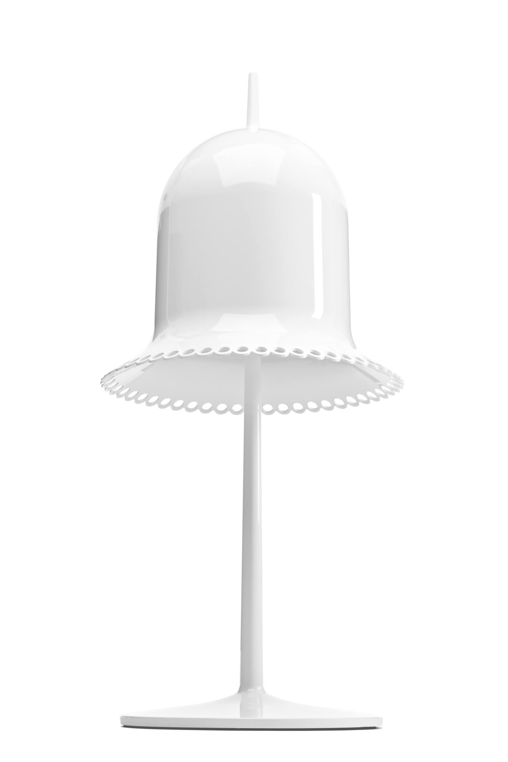 Product Image Lolita Table Lamp