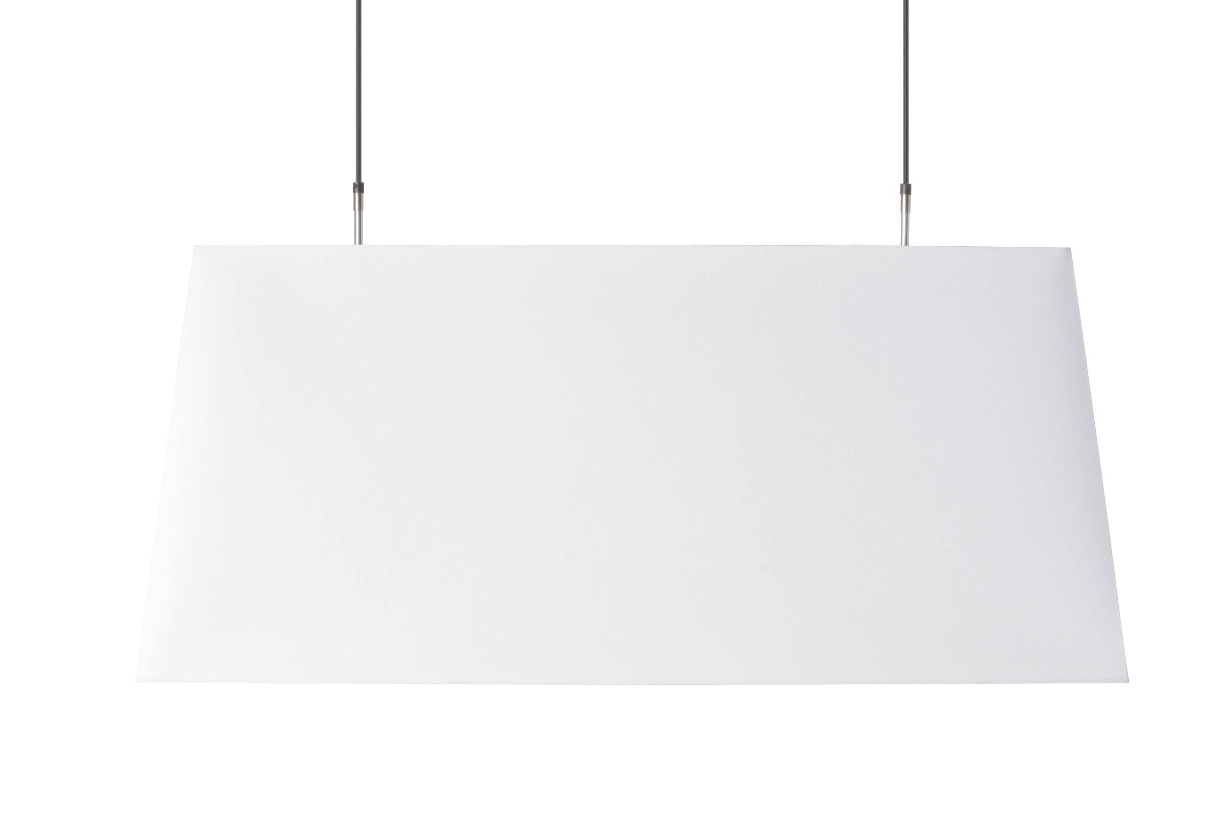 Product Image Long Light