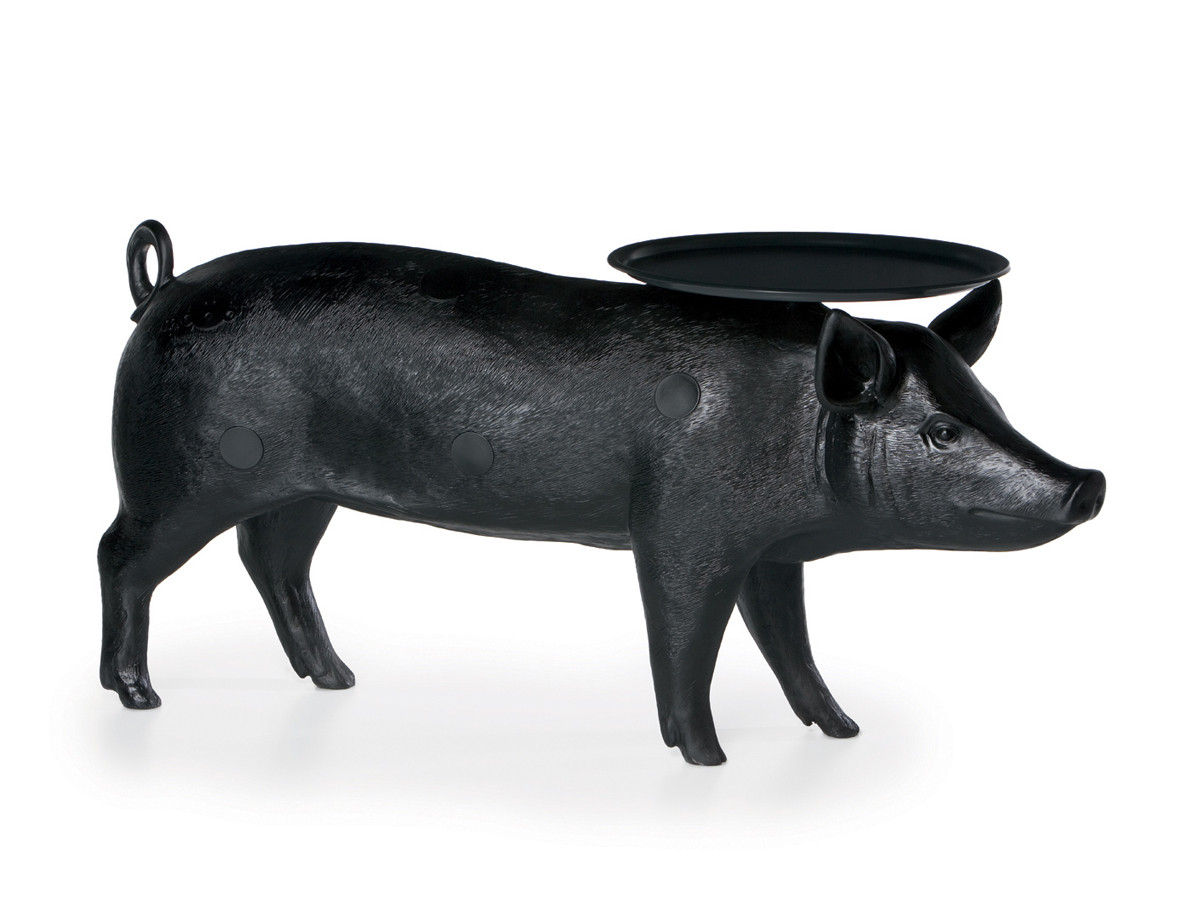 Product Image Pig Table