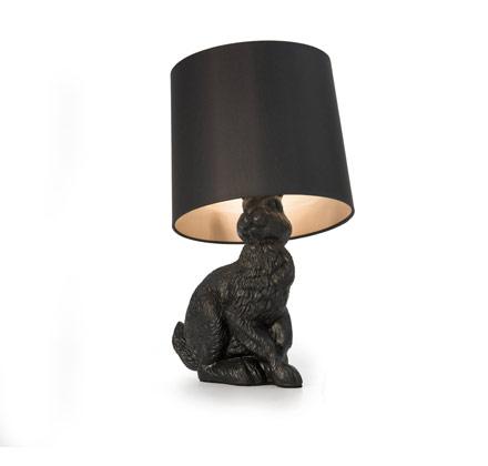 Product Image Rabbit Lamp