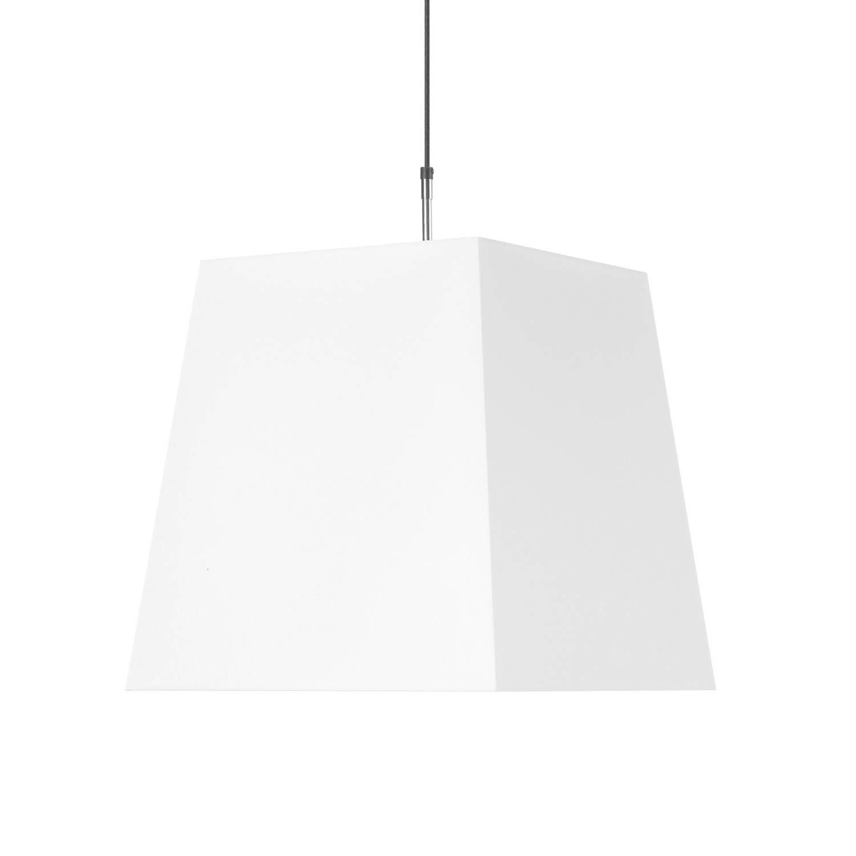 Product Image Square Light