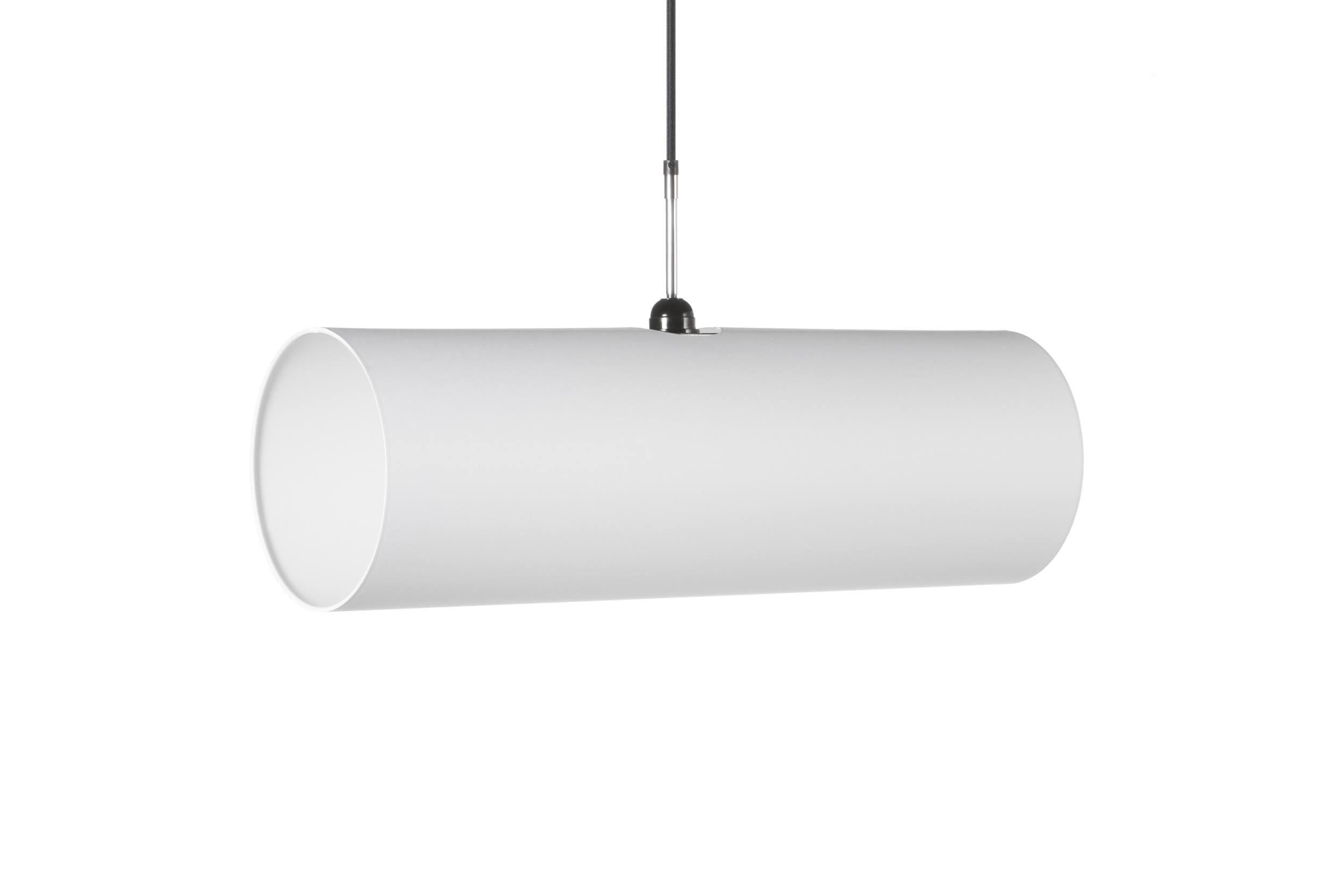 Product Image Tube