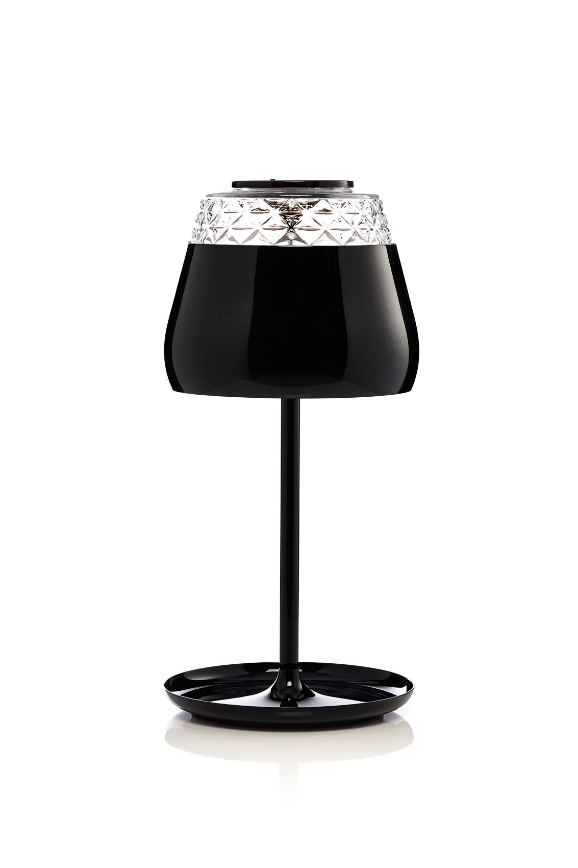 Product Image Valentine Table Lamp