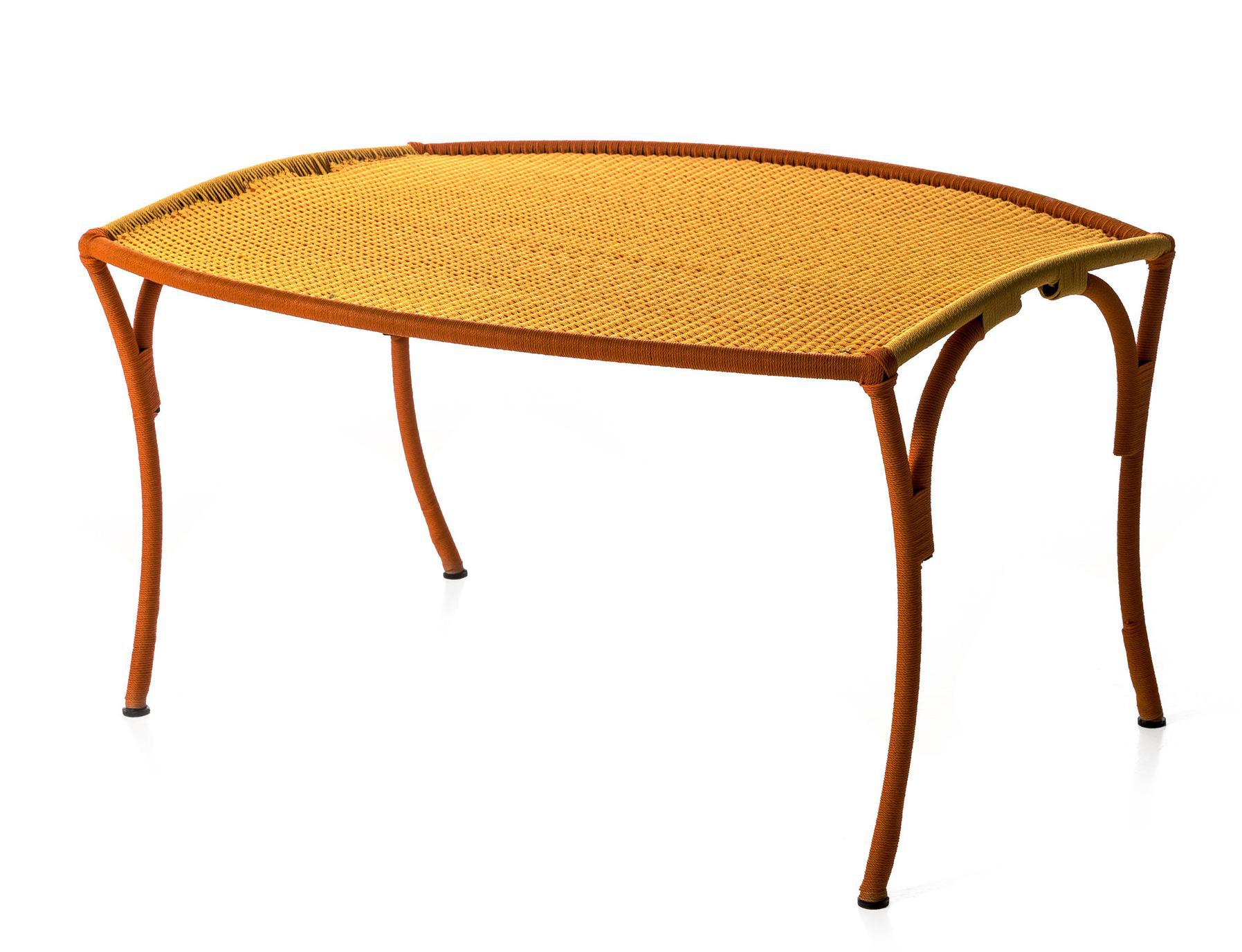 Product Image Arco Table