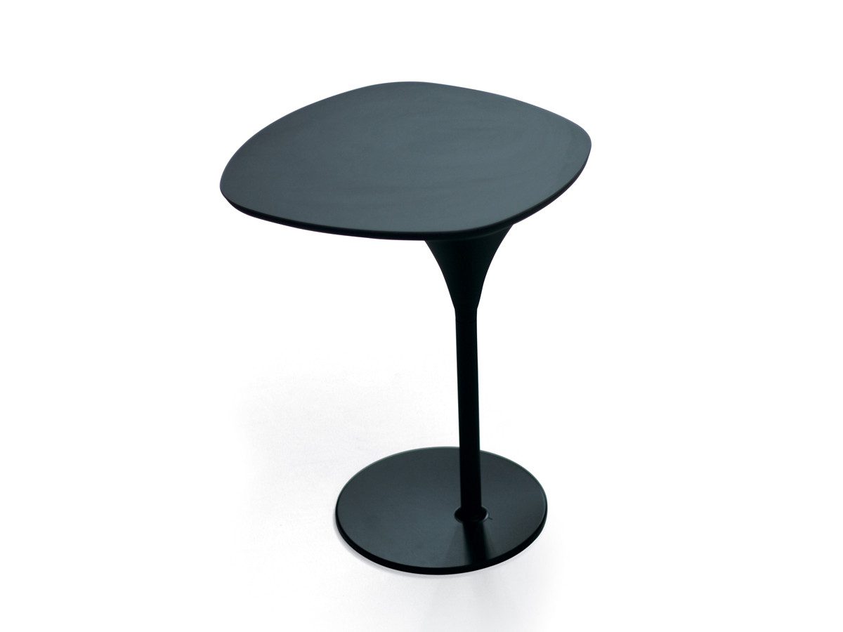 Product Image Bloomy Side Table