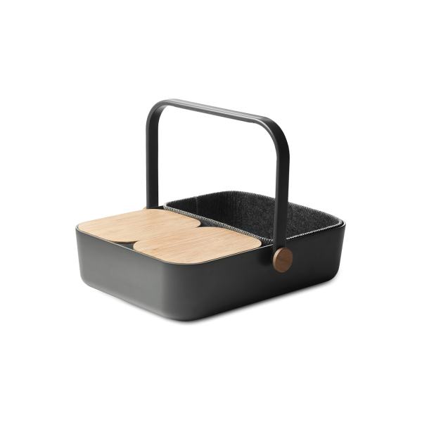 Product Image Picnic Multi Basket