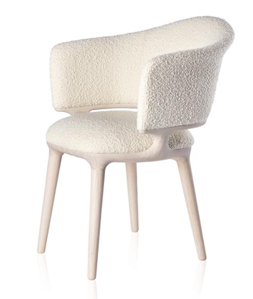 Product Image Munick Chair