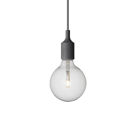 Product Image E27