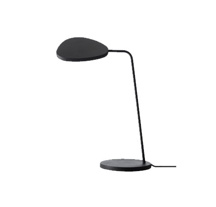 Product Image Leaf Table Lamp