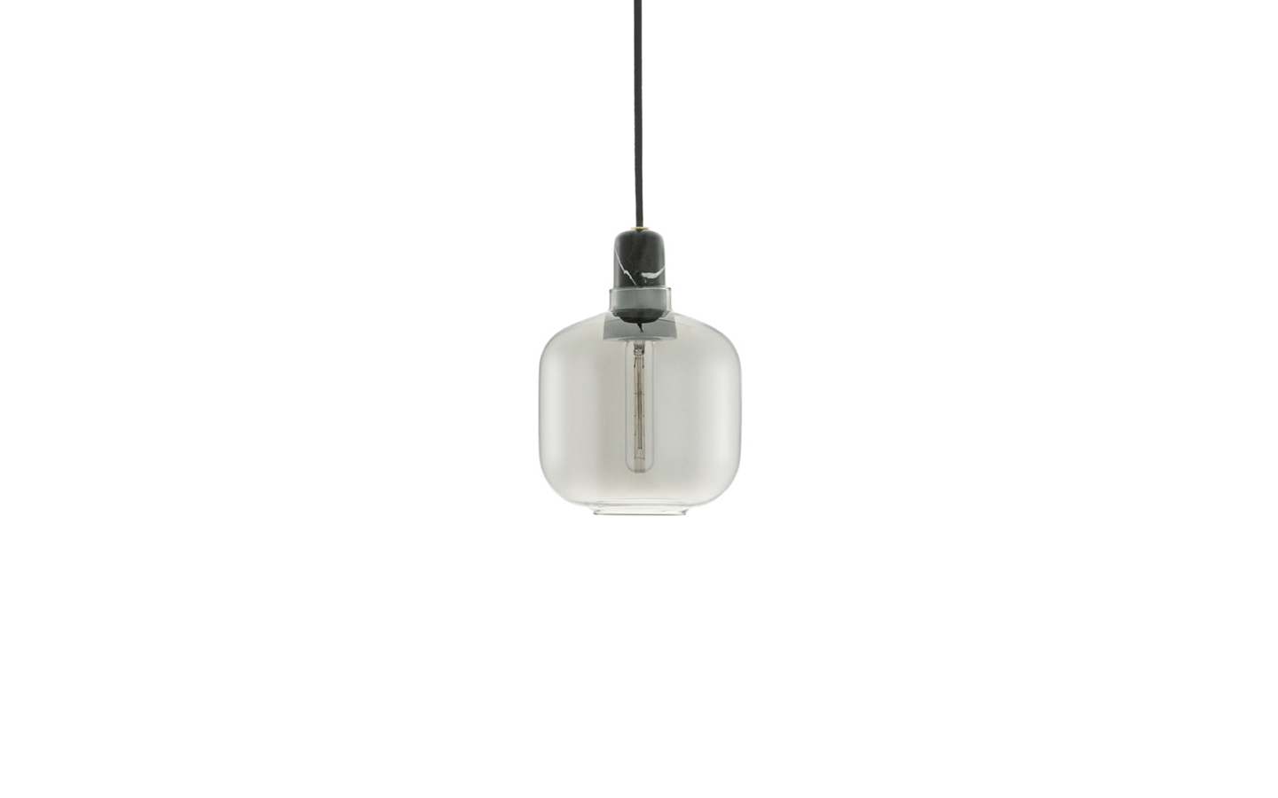 Product Image Amp Lamp Small
