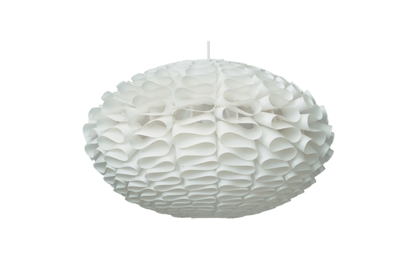 Product Image Norm 03 Lamp