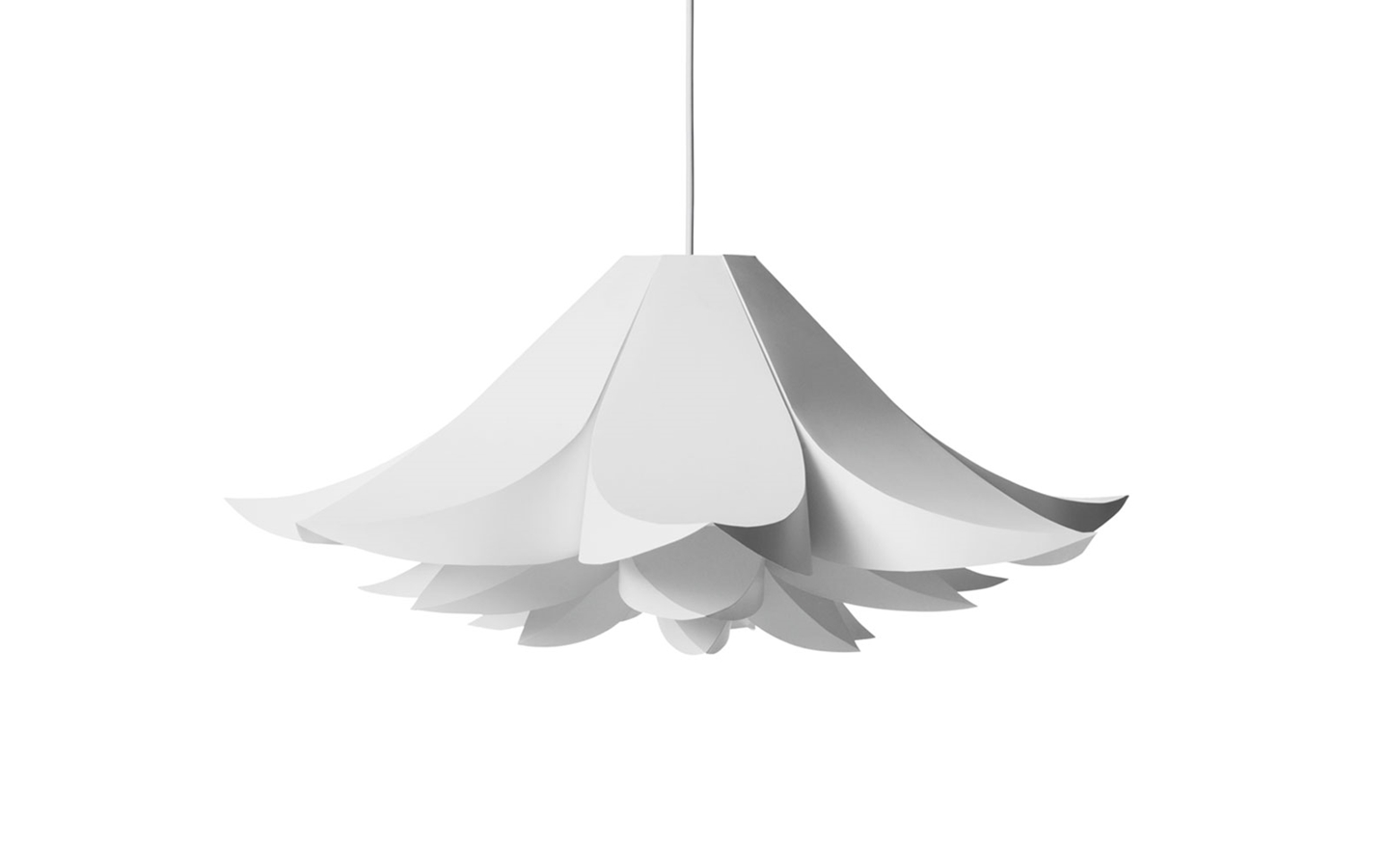 Product Image Norm 06 Lamp