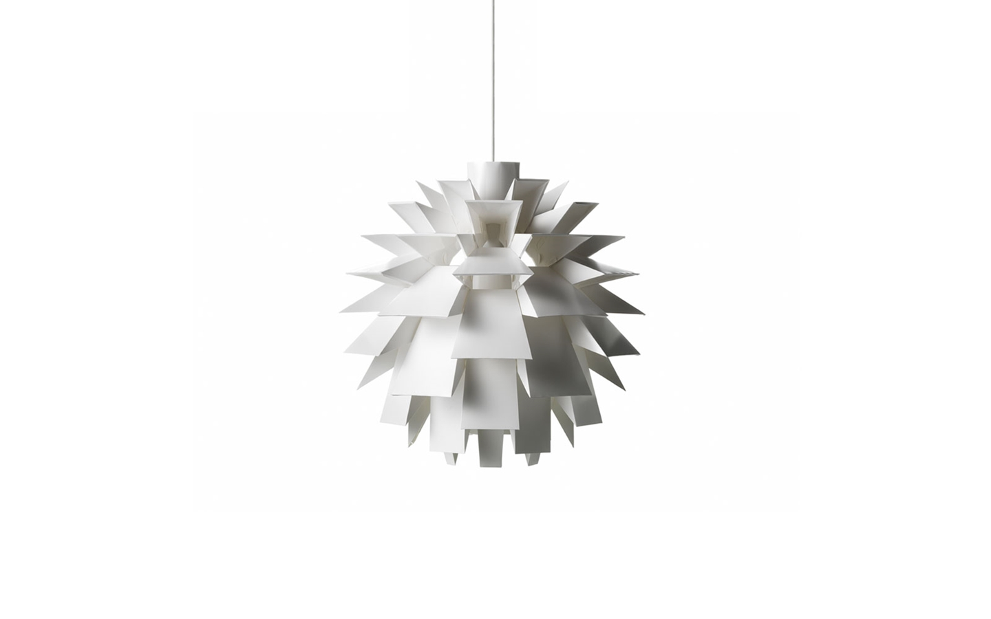 Product Image Norm 69 Lamp