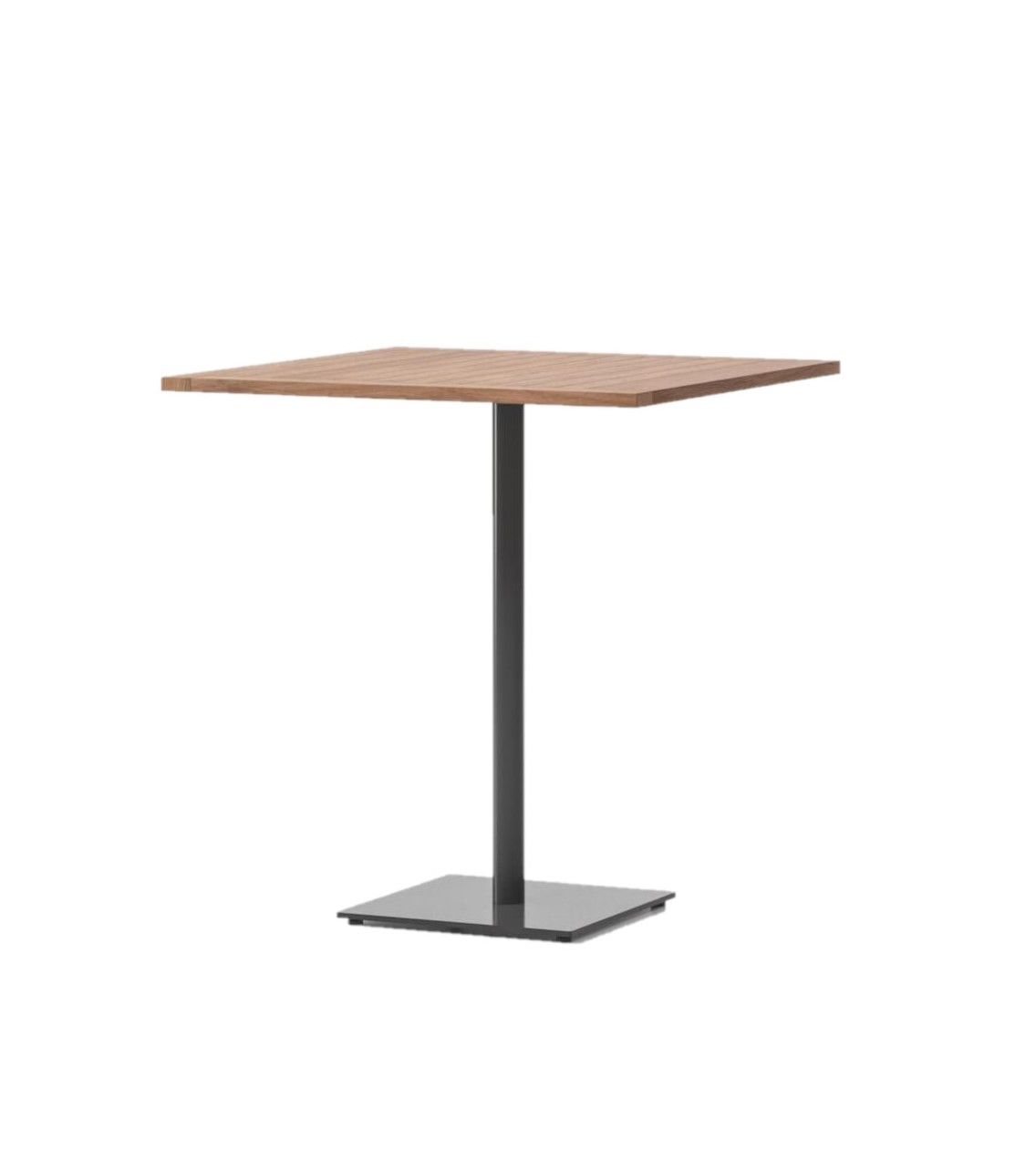 Product Image Net Bar Table