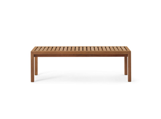 Product Image Network 003 Bench