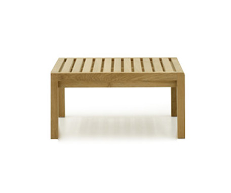 Product Image Network 008 Bench