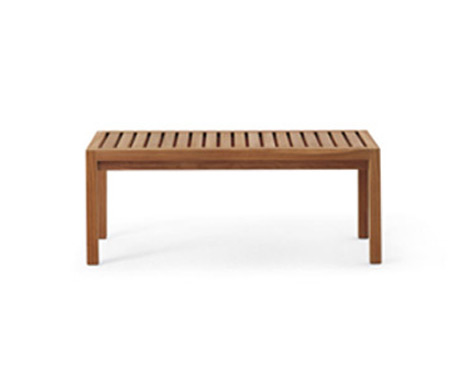 Product Image Network 002 Bench