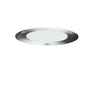 Nimbus Opal LED·