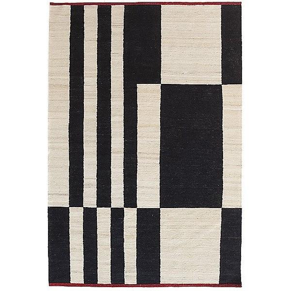 Product Image Melange Stripes