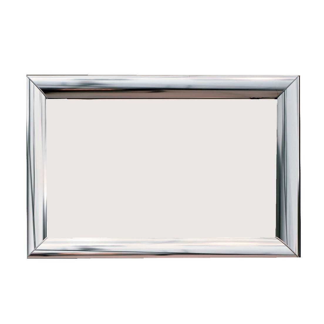 Product Image Mad Mirror