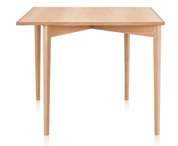 Product Image Noun Dining Table