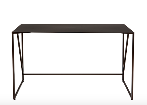 Product Image Oblique Desk
